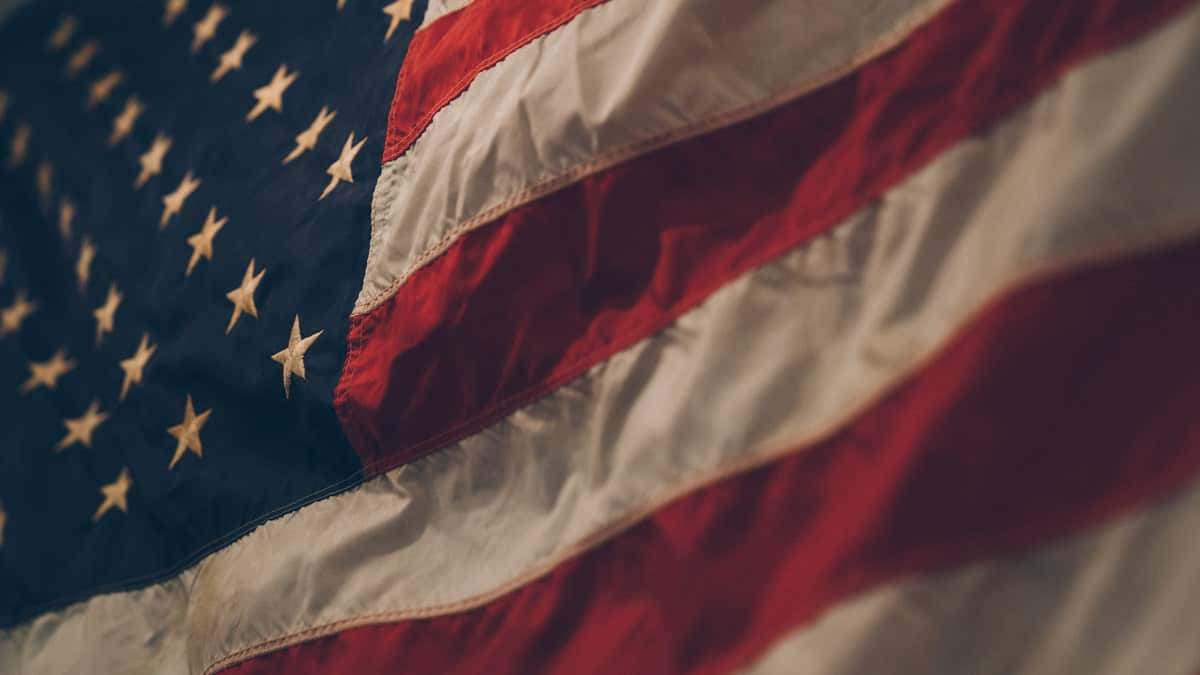 Happy Veterans Day…today and everyday we honor all the men & women who have selflessly served our country…Thank You!