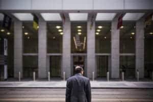 Understanding Disparate Treatment Under Title VII – Criminal Records